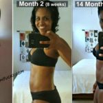 Weight Loss Maintenance Before & After Pics | 3 Key Tips
